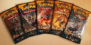 Pokemon - Sun & Moon Booster Pack