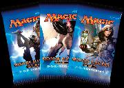 MTG Modern Masters 2017 Edition - Magic the Gathering Booster Pack