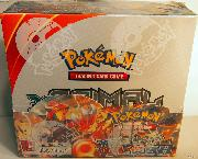 Pokemon - Primal Clash Booster Box