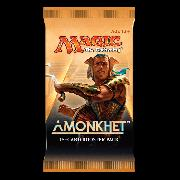 MTG Amonkhet - Magic the Gathering Booster Pack