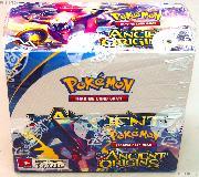 Pokemon - Ancient Origins Booster Box