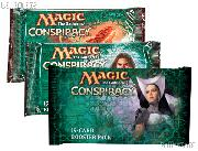 MTG Conspiracy - Magic the Gathering Booster Pack