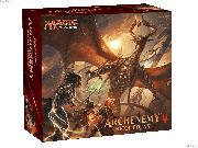 MTG Archenemy Nicol Bolas - Magic the Gathering Factory Sealed Box