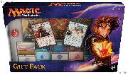 MTG Magic The Gathering Gift Pack
