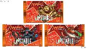 MTG UNstable - Magic the Gathering Booster Pack