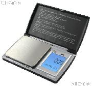 American Weigh Scales BT2-201 200g x 0.01g Digital Scale