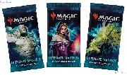 MTG Ultimate Masters - Magic the Gathering Booster Pack