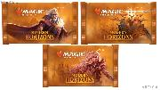 MTG Modern Horizons - Magic the Gathering Booster Pack