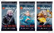 MTG Core Set 2020 - Magic the Gathering Booster Pack