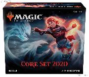 MTG - Magic the Gathering - Core Set 2020 Bundle