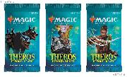 MTG Theros Beyond Death - Magic the Gathering Booster Pack