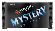 MTG Mystery Booster - Magic the Gathering Booster Pack