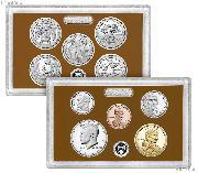 2020 PROOF SET * ORIGINAL * 10 Coin U.S. Mint Proof Set