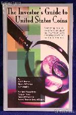 The Investor's Guide to U.S. Coins - Berman & DiGenova
