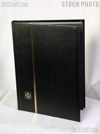 YEAR DIME COLLECTION  #9103 COIN FOLDER BY WHITMAN A ONE NEW OLD STOCK