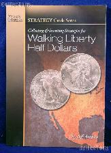 Collecting & Investing for Walking Liberty Half Dollars