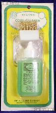 Nic-A-Spray Silver Coin Cleaner Kit