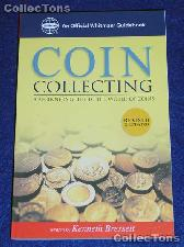 Whitman Guide to Coin Collecting - Kenneth Bressett