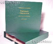 Littleton Blank Collection Portfolio Album LCA66