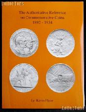Authoritative Reference on Commemorative Coins - Flynn