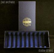 Whitman Storage Box for Whitman Harris 2x3 Holders