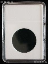 Slab Coin Holders for HALF DOLLARS by BCW 5 Pack Display Slabs