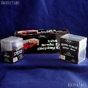 Sports Collecting Supplies - NASCAR Collecting Supplies