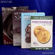 Sale Specials - Sale Books on Collecting
