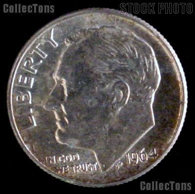 90 Silver Coins Pre 1965 1 Dollar Face Value 10 Different