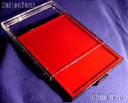 Lighthouse Coin Case Single Compartment  MB1
