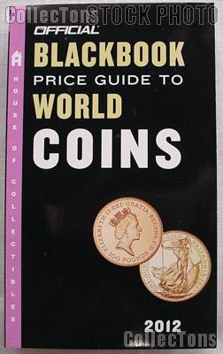 World coin price guide book - Cat water fountain build how to