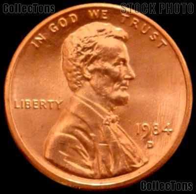 American Coins by Date : U S  Cents : 1959-2008 Lincoln