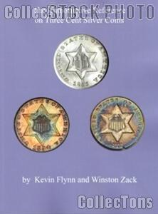 Authoritative Reference on Three Cent Silver Coins