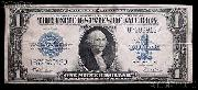 Currency - US Large Currency