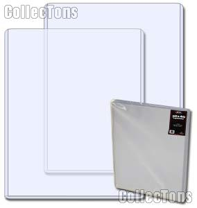 poster frame by bcw 30x40 poster frame toploader. Black Bedroom Furniture Sets. Home Design Ideas