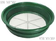 """Gold Classifier 1/20"""" Sifter - Gold Panning Equipment for Prospecting"""