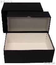 Mint Set Storage Box - Heavy Duty