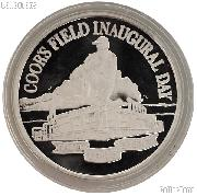 25 Guardhouse Coin Capsules Direct Fit Coin Holders for SILVER ROUNDS H39