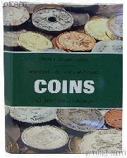 Lighthouse 48 Pocket Coin Album