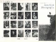2002 Masters of American Photography 37 Cent US Postage Stamp Unused Sheet of 20 Scott #3649