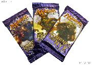 MTG Journey Into NYX - Magic the Gathering Booster Pack