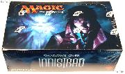 MTG Shadows Over Innistrad  - Magic the Gathering Booster Factory Sealed Box