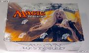 MTG Avacyn Restored - Magic the Gathering Booster Factory Sealed Box