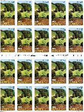 1996 Iowa Statehood 32 Cent US Postage Stamp MNH Sheet of 20 Scott #3089a