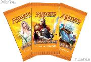 MTG Dragon's Maze - Magic the Gathering Booster Pack
