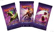 MTG Iconic Masters - Magic the Gathering Booster Pack