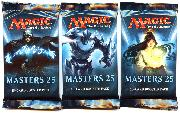 MTG Masters 25 - Magic the Gathering Booster Pack
