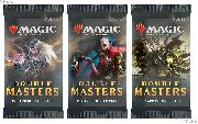 Double Masters MTG - Magic the Gathering Booster Pack