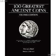100 Greatest Ancient Coins - Harlan J. Berk