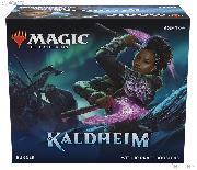 MTG Kaldheim - Magic the Gathering Bundle